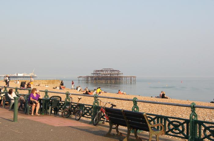 Brighton_Pier_Sommer