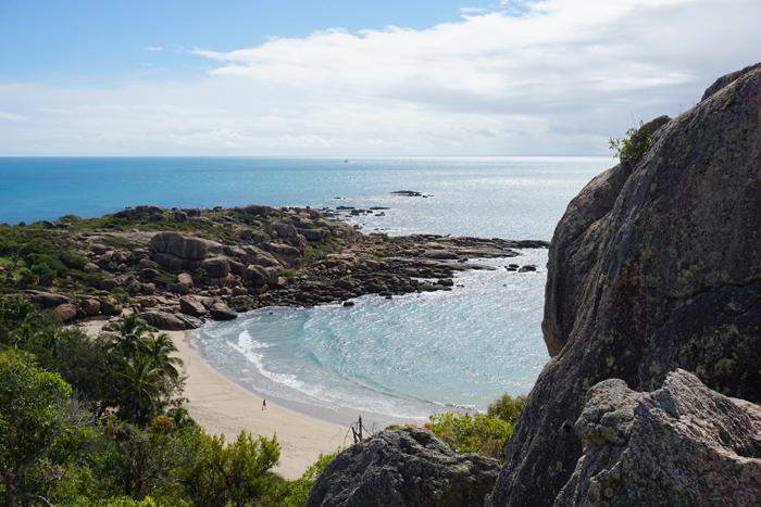 Ostküste_Australiens_Bowen
