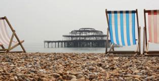 Brighton_Pier