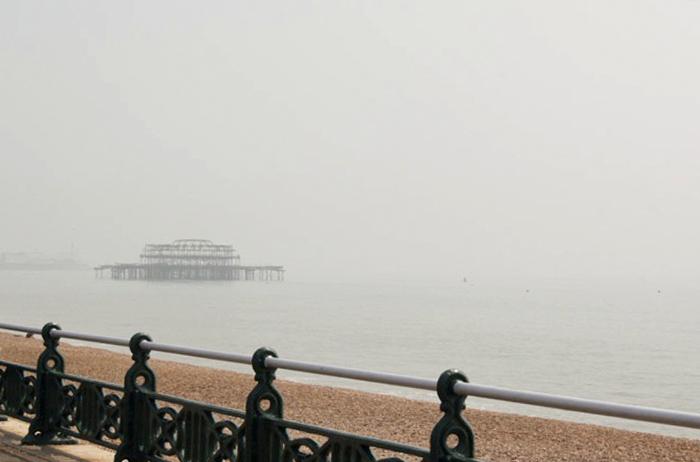Brighton-Pier2