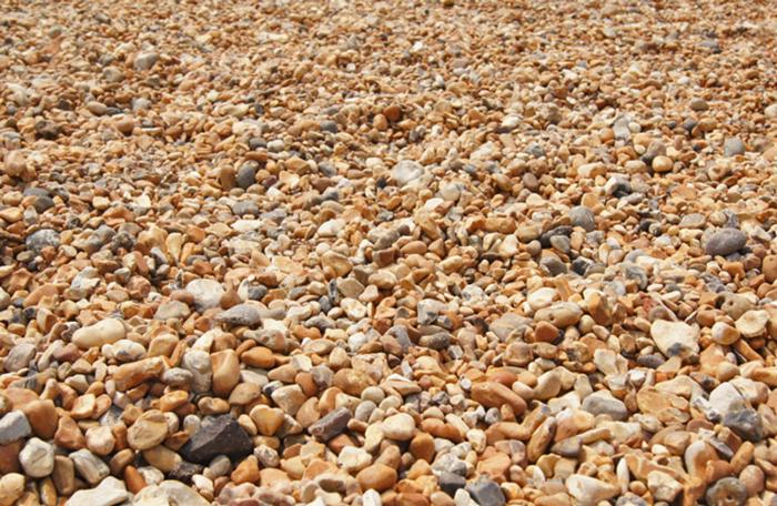 Brighton-Strand
