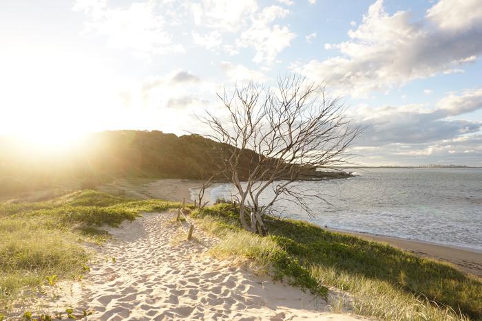 Ostküste_Australiens_ByronBay_
