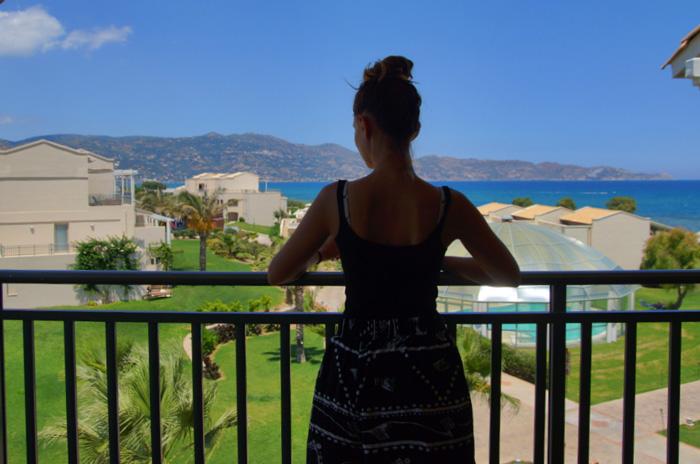 Christine-Neder-Magic-Life-Candia-Maris-Kreta
