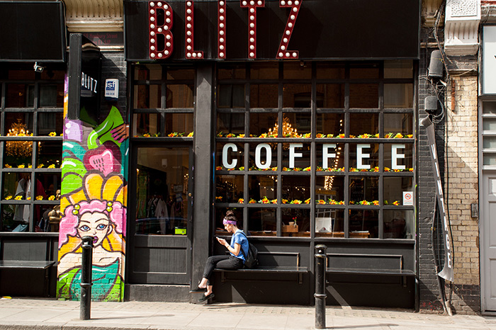 blitz_coffee_shoreditch