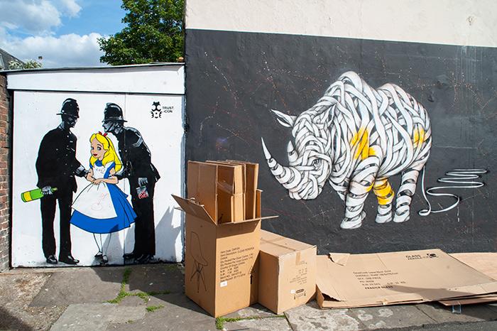streetart_camden