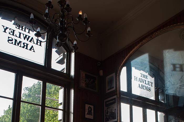 the_hawley_arms_pub