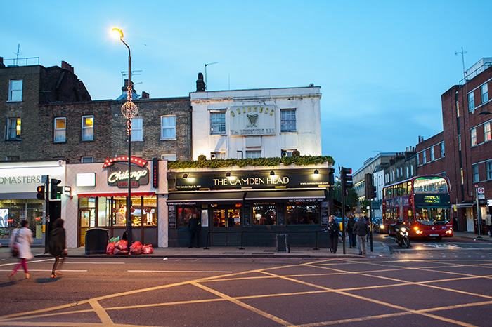 camden_at_night