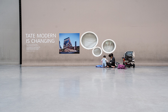 london-reisetipps-tate modern_london