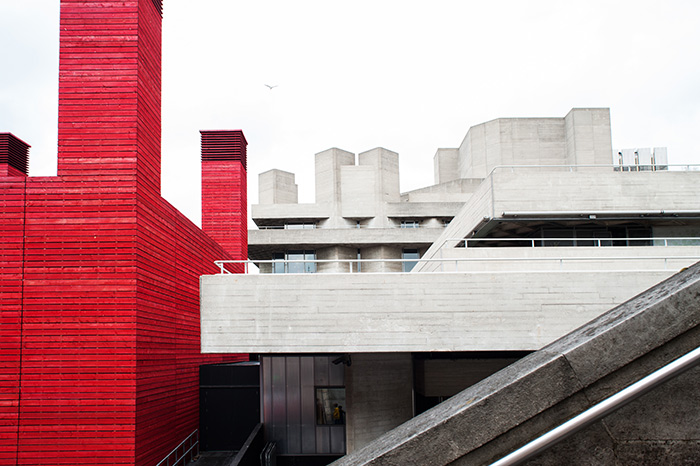 london-reisetipps-royal_national_theatre