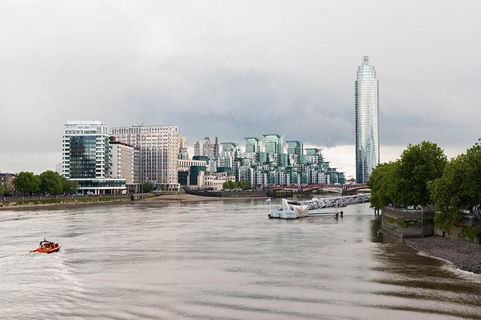 london-reisetipps-MI6_Vauxhall