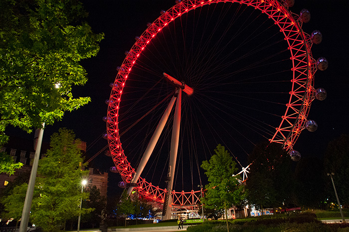 london-reisetipps-London_Eye