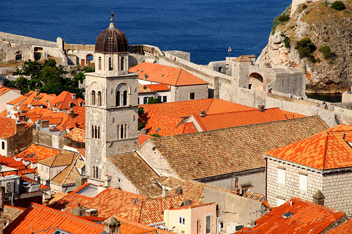 Dubrovnik_Hrvoje Serdar