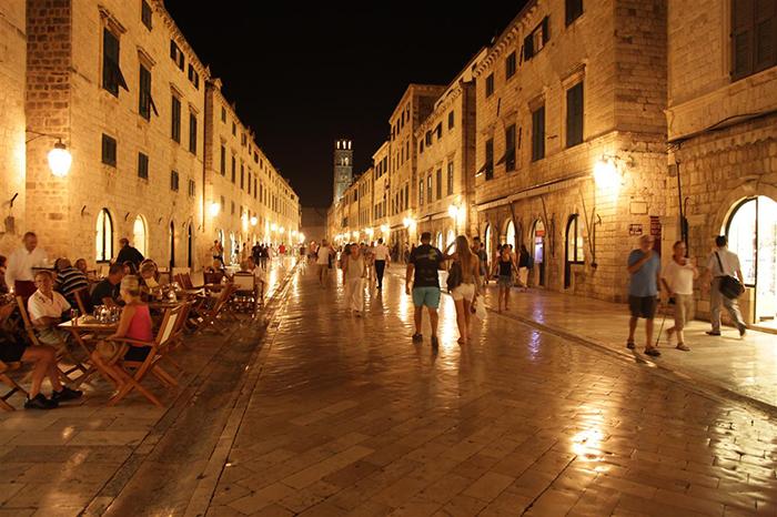 Dubrovnik_Hrvoje SerdarII