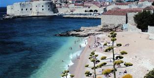 Dubrovnik_Ivo Pervan