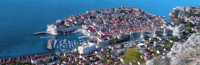 Dubrovnik_Romeo Ibrisevic