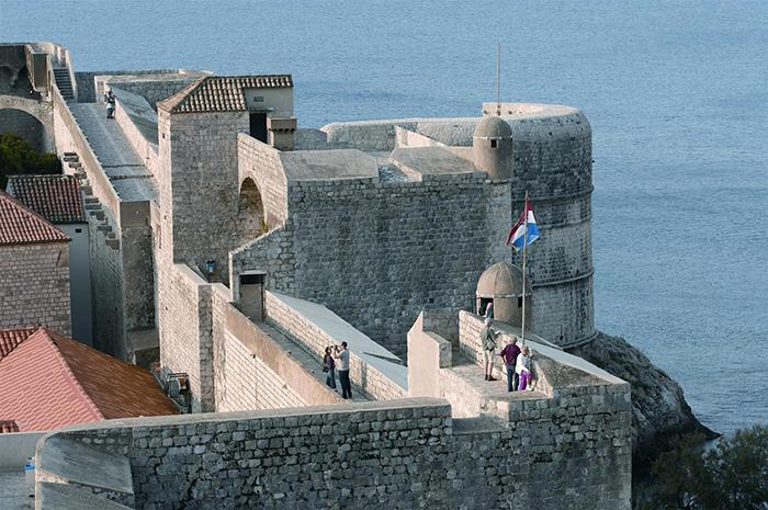 Dubrovnik_Sergio Gobbo