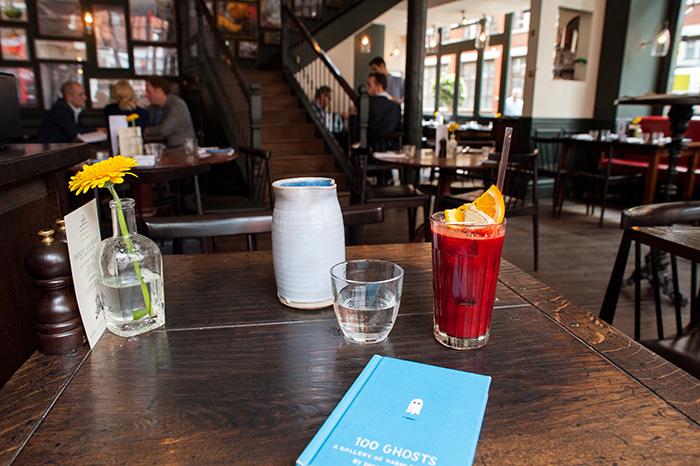 london-reisetipps-newman street tavern