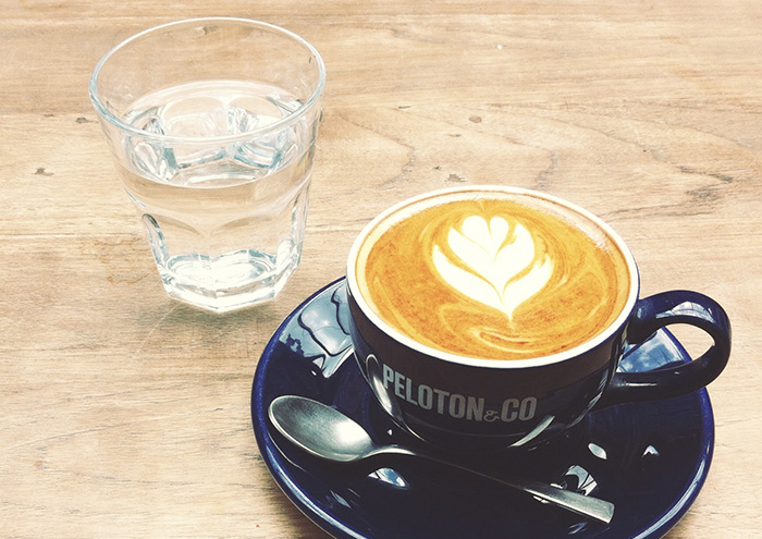 cyclecoffee_flatwhite