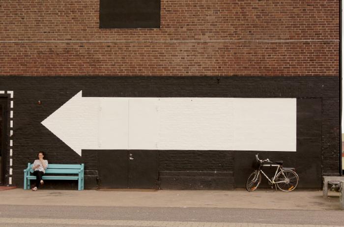 Göteborg_Streetart