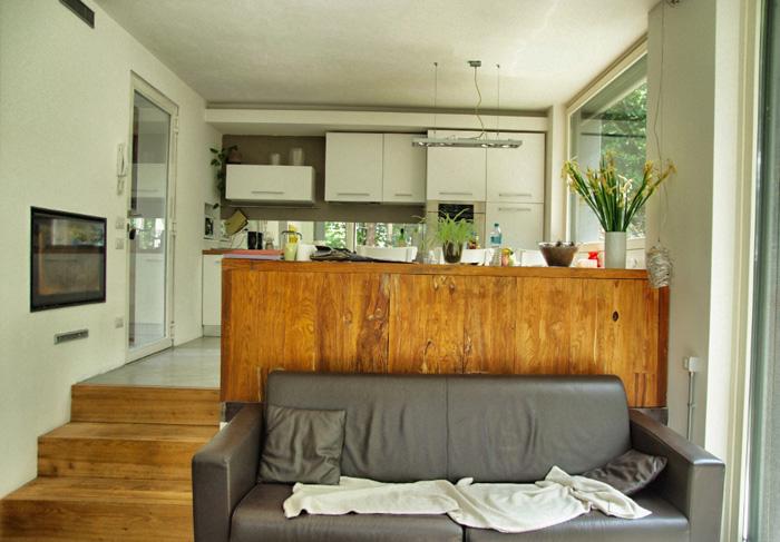 haus im wald airbnb