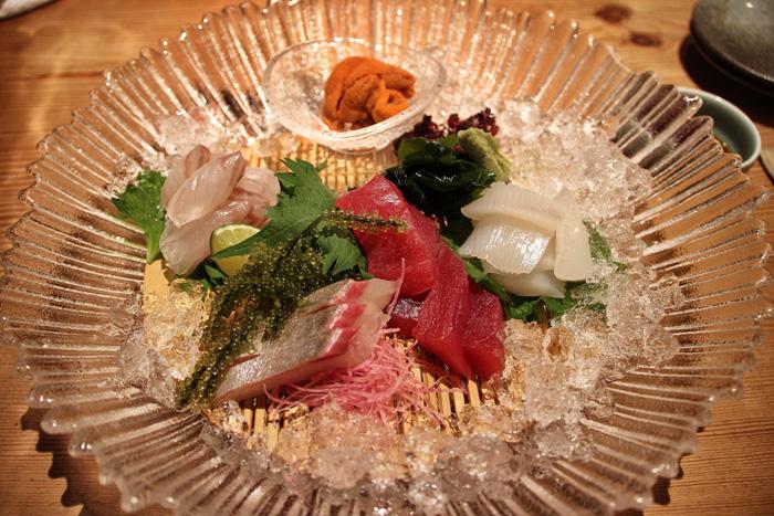 tipps_für_kyoto_essen
