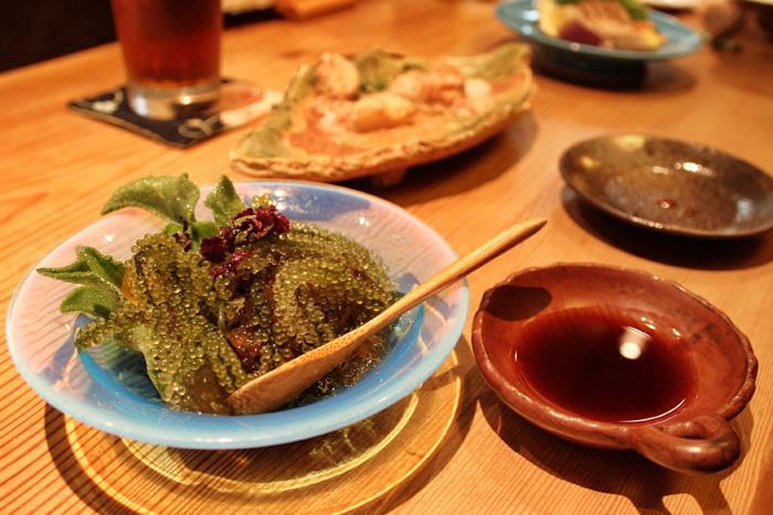 tipps_für_kyoto_essen_auswahl