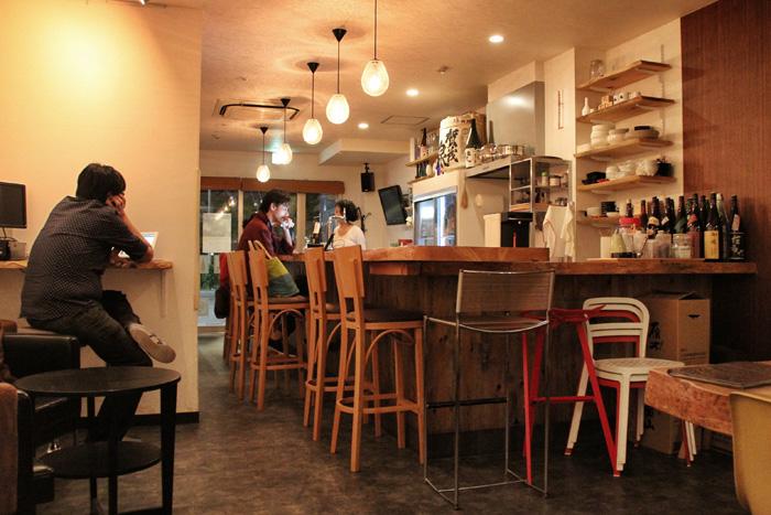 tipps_für_kyoto_sake_bar