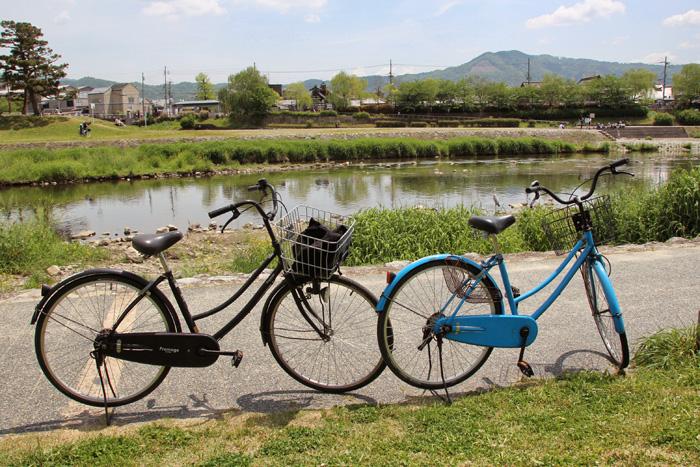 tipps_für_kyoto_räder