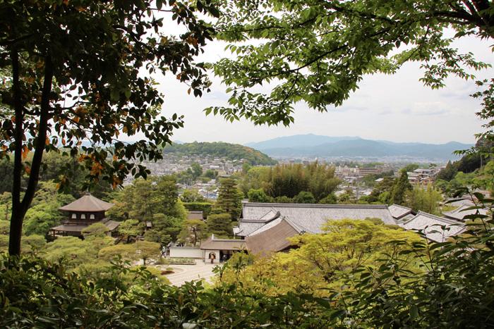 tipps_für_kyoto_aussicht