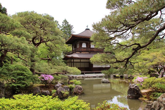 tipps_für_kyoto_tempel_am_see