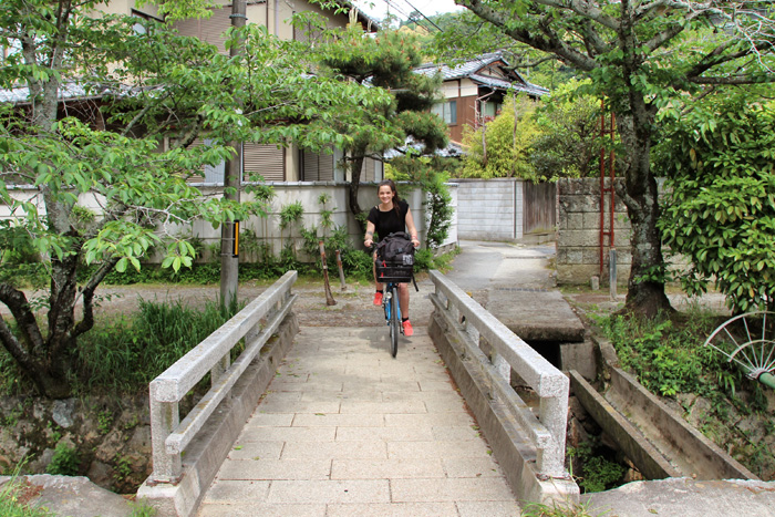 tipps_für_kyoto_julia_fahrrad