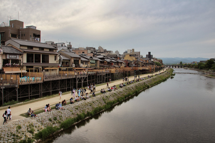 tipps_für_kyoto_panorama