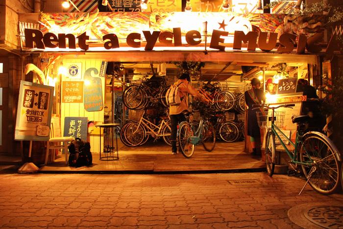 tipps_für_kyoto_rent_a_cycle