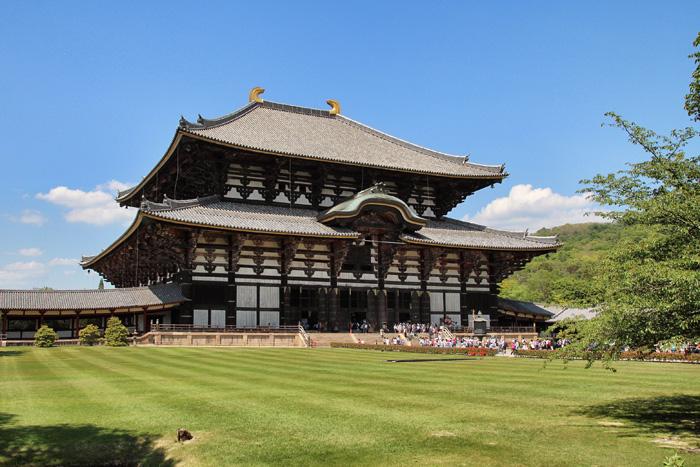tipps für kyoto