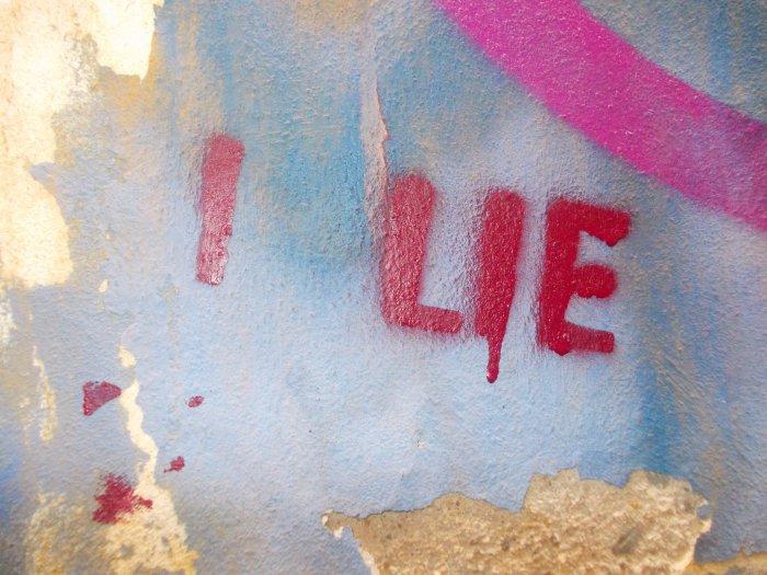 Graffiti_Liebe