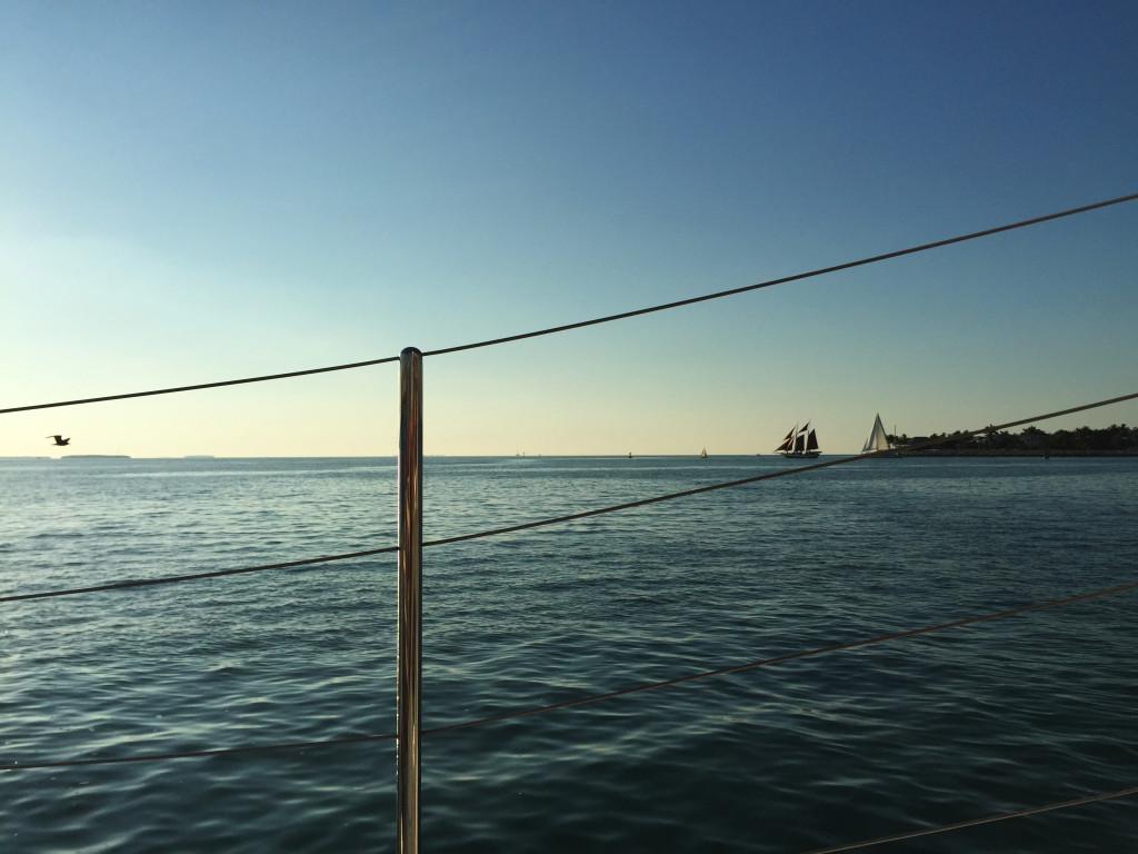 Key West Sunset Cruise (1)