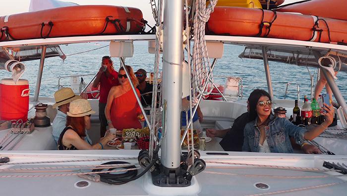 Key West Sunset Cruise (2)
