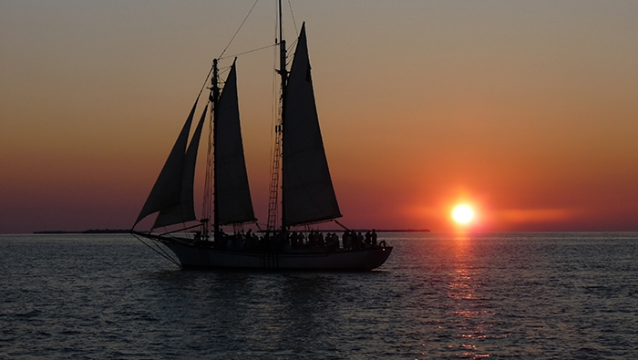 Key West Sunset Cruise (3)
