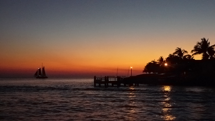 Key West Sunset Cruise (5)