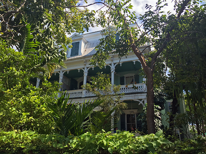 Key West Villa (3)