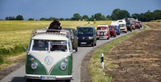 Midsummer_Bulli_Festival_Ausfahrt