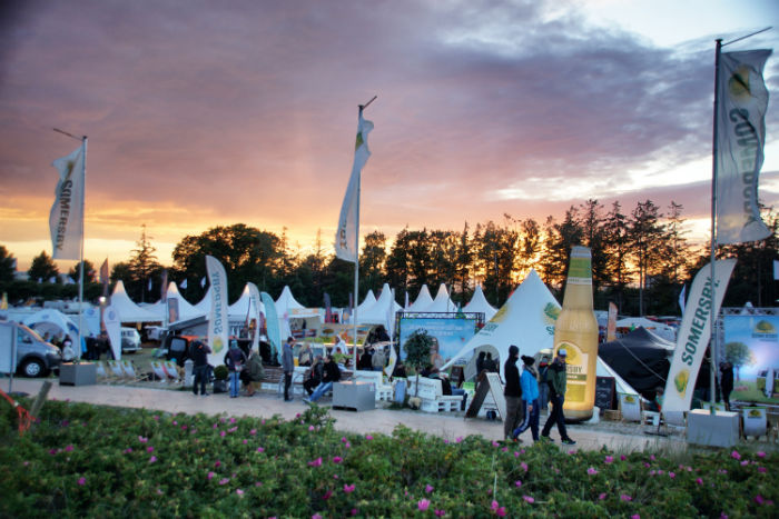 Midsummer_Bulli_Festival_Gelände