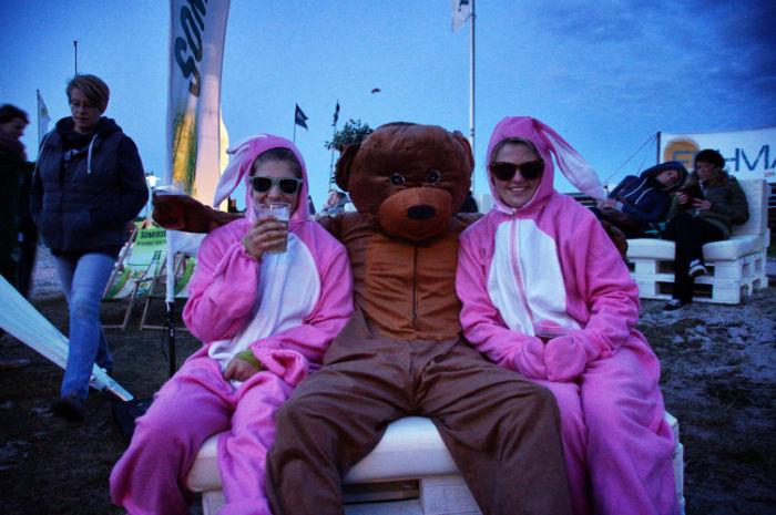 Midsummer_Bulli_Festival_Partyhasen