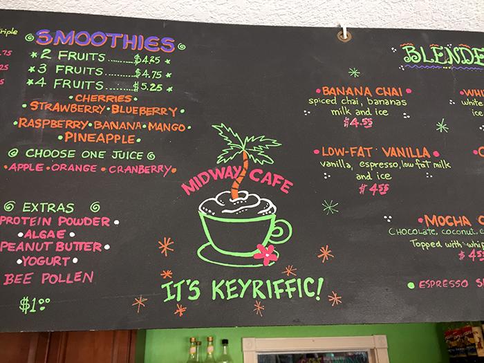 Midway Café (1)