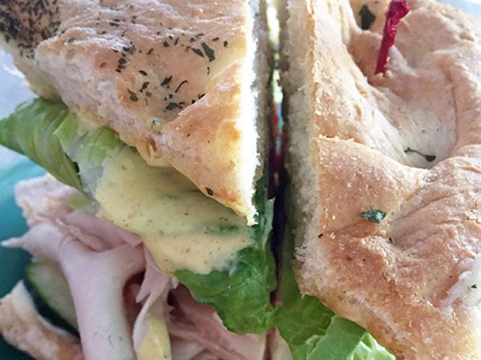 Midway Café (2)