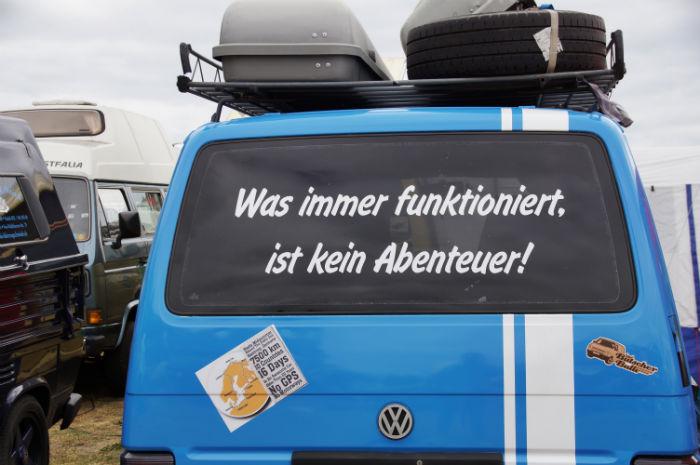 Mit_fremden_aufs_Festival_Abenteuer
