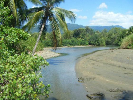 Natur_Costa Rica