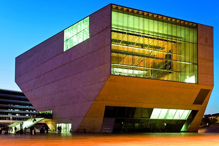 porto_musikhaus_koolhaas