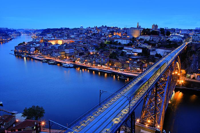 porto_night