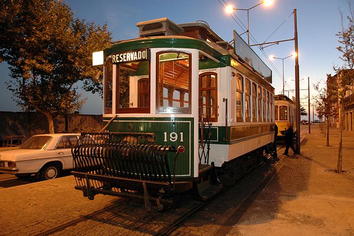 porto_tram